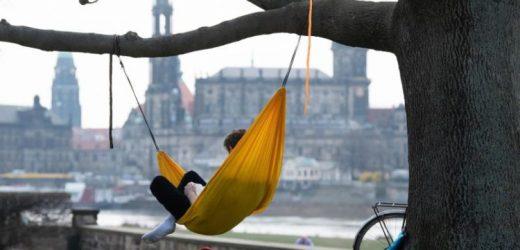 Corona-Krise: Wovor haben die Deutschen am meisten Angst? – Naturheilkunde & Naturheilverfahren Fachportal