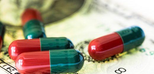 Wirkstoff-Kombination für Frauen mit Fehlgeburten ist kostengünstig