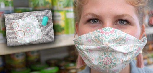 Zahl der Corona-Infizierten in Deutschland steigt um 1.500 – neuer Testrekord vergangene Woche