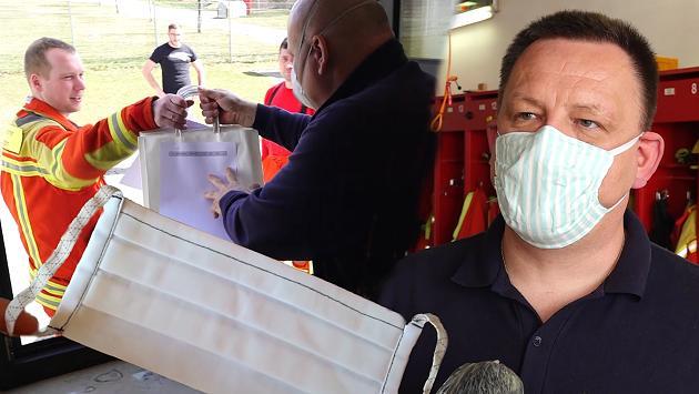 Zahl der Infizierten in Deutschland steigt um 7,5 Prozent – mehr als 20.000 Fälle in Bayern