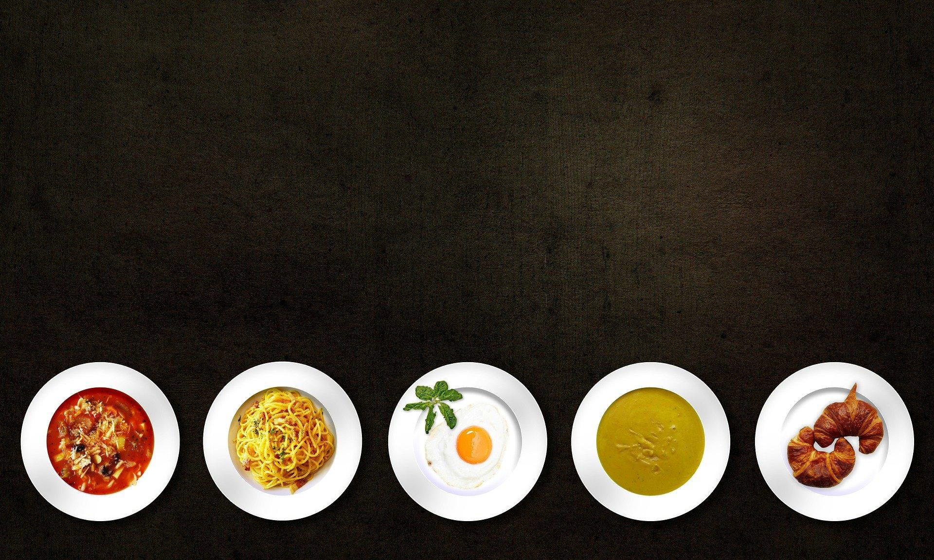 Coronavirus-Diäten: Was hinter dem Drang zu Essen, wie kleine Kinder?