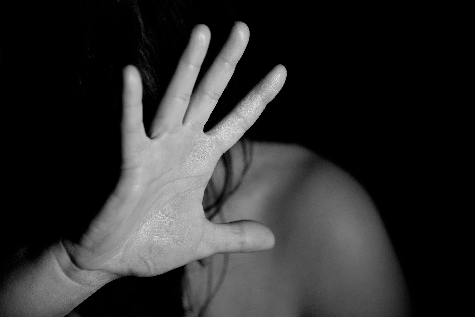 Anwälte von opfern häuslicher Gewalt diskutieren COVID-19-Herausforderungen, Möglichkeiten, um Unterstützung für die Opfer