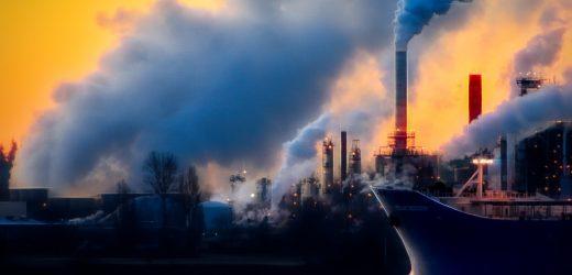 Umfrage identifiziert, die Lernmöglichkeiten im Zusammenhang mit gesundheitlichen Auswirkungen des Klimawandels