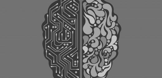 Verbesserte neuronale Sonde darstellen kann präzise Fragen, ohne dabei Teile der Antworten