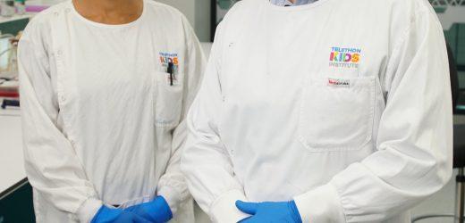 Forscher entsperren TB-Impfstoff-puzzle in Erkenntnisse, die retten könnte Millionen von Neugeborenen