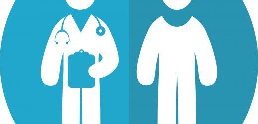 Immuntherapie bei Darmkrebs könnte sich ändern, klinische Praxis