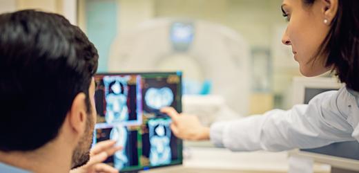 Tech-Optimierung: um Qualität und Sicherheit ein integraler Bestandteil der klinischen Prozesse