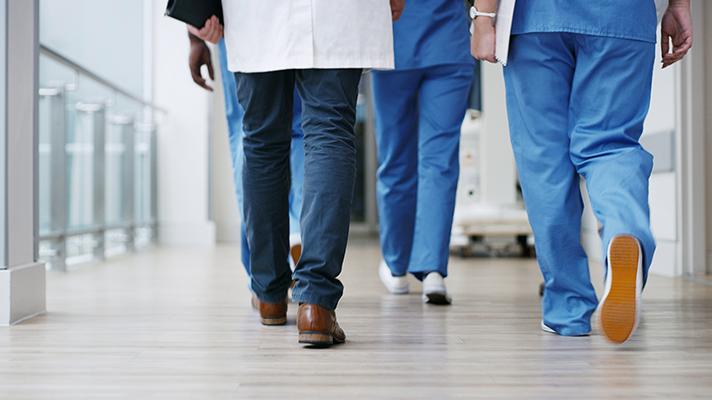 Castlight Health intros neues tool zur Hilfe bei der Planung sicherer Arbeitsplatz reopenings