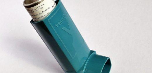 Virale Infektionen können dazu beitragen, Puerto Rico der hohen Belastung asthma bei Kindern