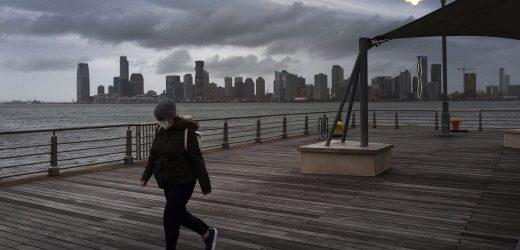 Cuomo: Alle New Yorker Schulen bleiben geschlossen bis zum Frühjahr