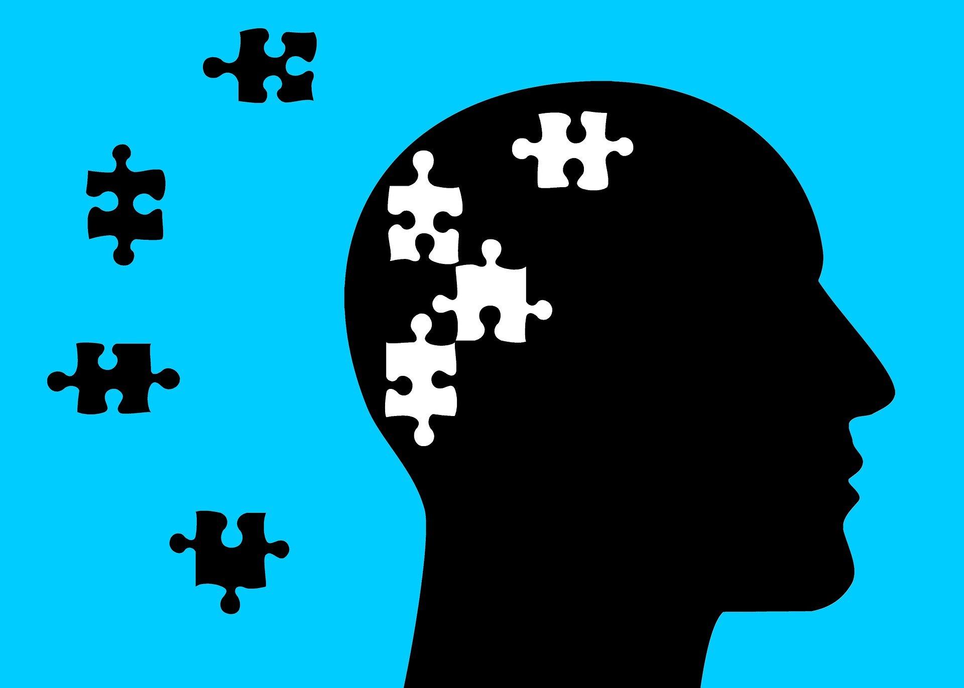 Forscher fordern neuen Ansatz für einige psychische Störungen