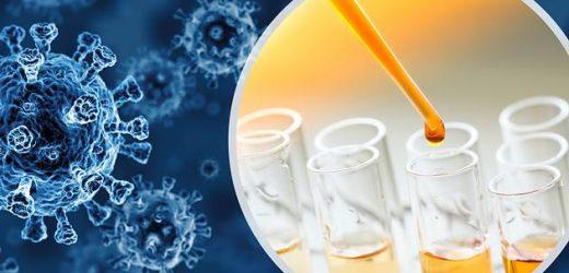 Was passiert eigentlich, wenn nie ein Impfstoff gegen Covid-19 gefunden wird?