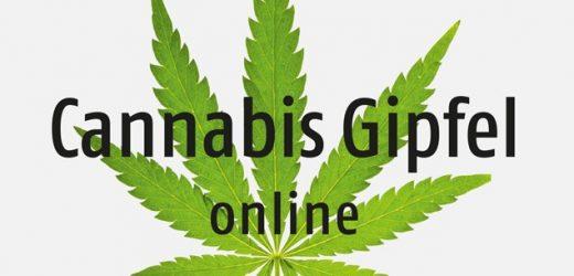 Juni 2020, der Cannabis-Monat: jetzt anmelden und punkten!