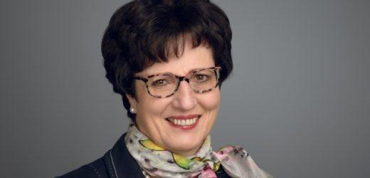 Hessen ist gegen ABDA-Haushalt und für Rx-Versandverbot