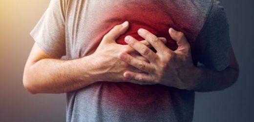 Herzrhythmusstörungen: Wie können sie festgestellt werden? – Naturheilkunde & Naturheilverfahren Fachportal