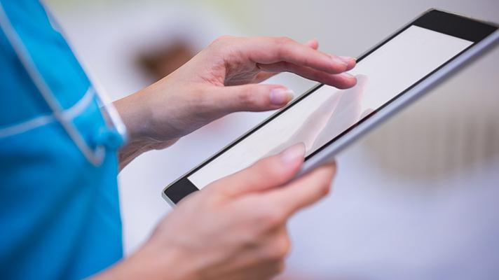 Ballade Gesundheit startet Epic mit der virtuellen Einführung in die 4-state-system