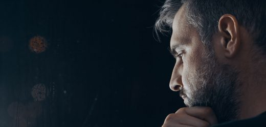 Antidepressiva könnten Gewaltverbrechen fördern