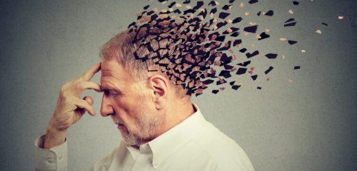 Alzheimer: Risikofaktoren bereits im jungen Alter feststellbar – Naturheilkunde & Naturheilverfahren Fachportal