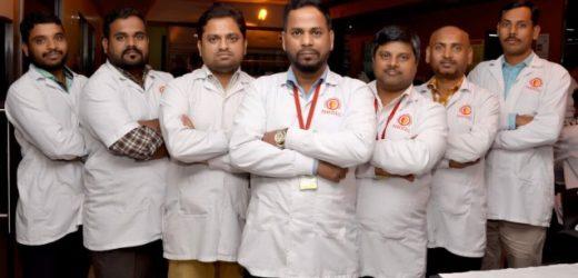 Wieder mangelhafte Bioäquivalenzstudien aus Indien