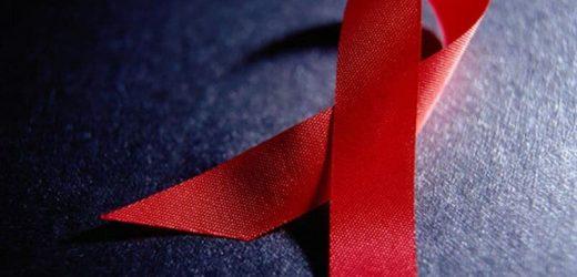 Ein HIV-Medikament, das Sie nehmen nur zweimal im Jahr?