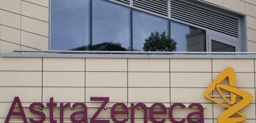AstraZeneca: nicht profit aus COVID-19-Impfstoff Pandemie