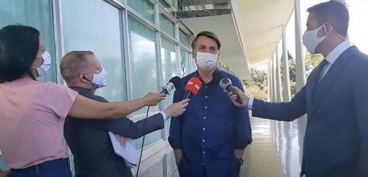 Umfrage: 54 Prozent lehnen Abschaffung der Maskenpflicht im Handel ab