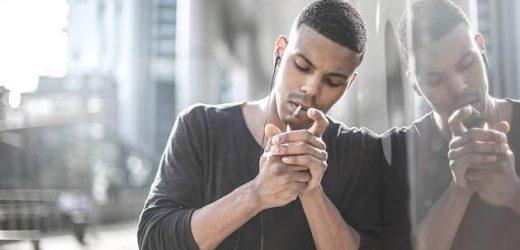 Anti-Nikotin-Kampagne der WHO: Darum sollten Raucher die Corona-Krise zum Aufhören nutzen