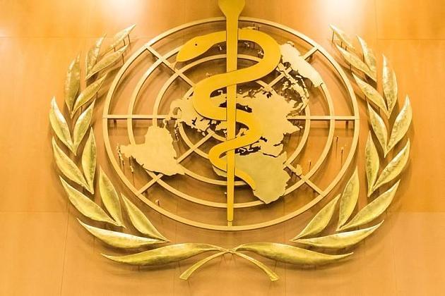 212.326 Neuinfektionen an einem Tag: WHO verzeichnet neuen Corona-Rekord