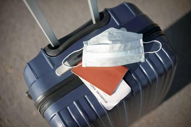 Urlaub in der Pandemie: Ärztepräsident fordert fallbezogene Isolierung gegen Corona