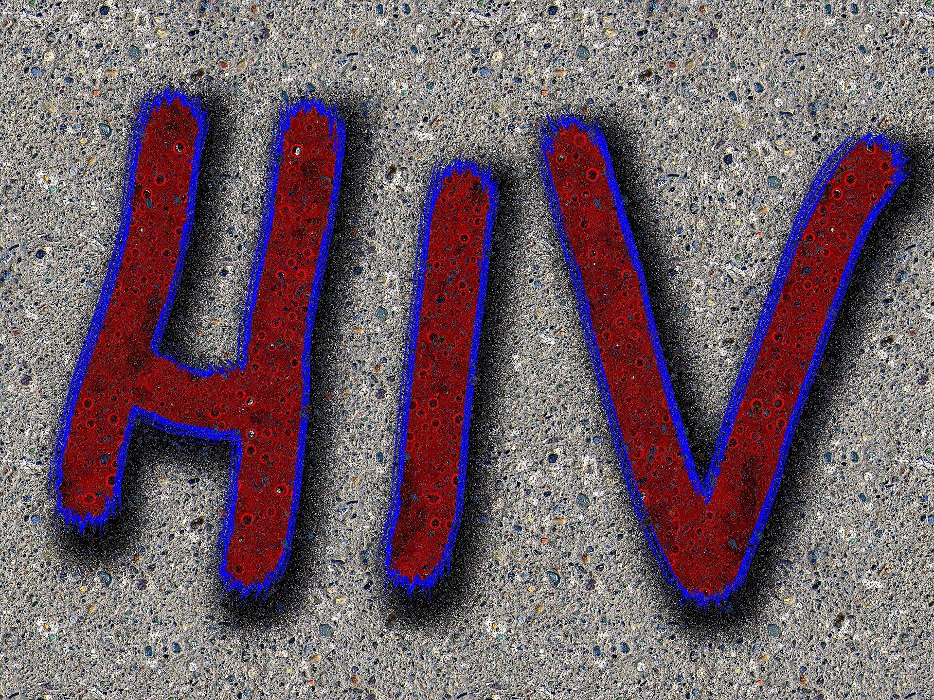 Experten, Befürworter veröffentlichen Leitlinien für die Forschung an HIV-co-Infektionen in der Schwangerschaft