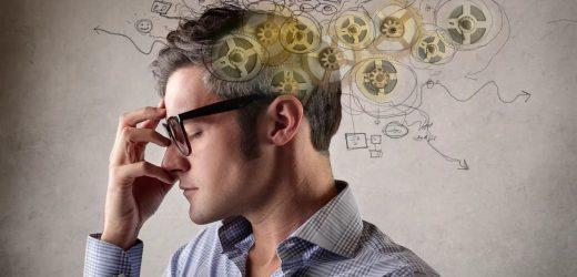 """Let 's Schrott der neuromyths: Nein, sind Sie nicht eine """"visuelle"""" oder """"auditive"""" Menschen"""