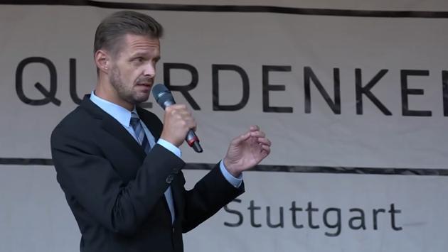 Duisburg sperrt Badesee ab – Gäste durchbrechen Zaun