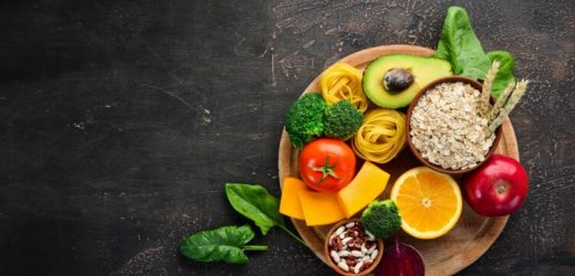 Ernährung gegen ständige Müdigkeit – Energiegeladen durch den Tag! – Naturheilkunde & Naturheilverfahren Fachportal
