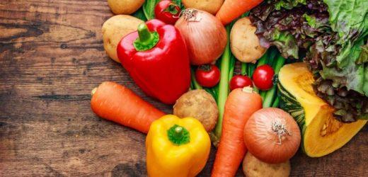 Sind alle Arten der vegetarischen Ernährung gesund? – Naturheilkunde & Naturheilverfahren Fachportal