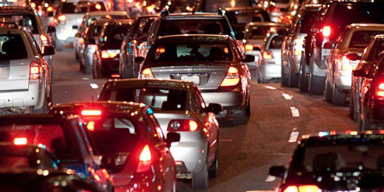 Krankmachender Lärm – Millionen Deutsche leiden am Verkehrslärm – Naturheilkunde & Naturheilverfahren Fachportal