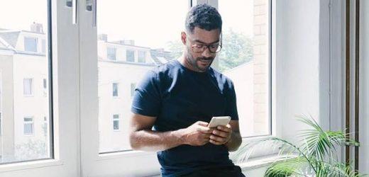Vor dem Arzttermin: Viele Patienten recherchieren ihre Krankheitssymptome online