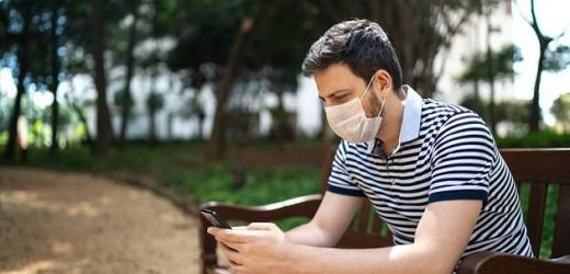 "Rekordniveau seit Mai: 1226 Corona-Neuinfektionen sind ""besorgniserregend"""