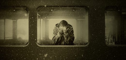 Erfahrungen von Einsamkeit unterscheiden kann nach Alter