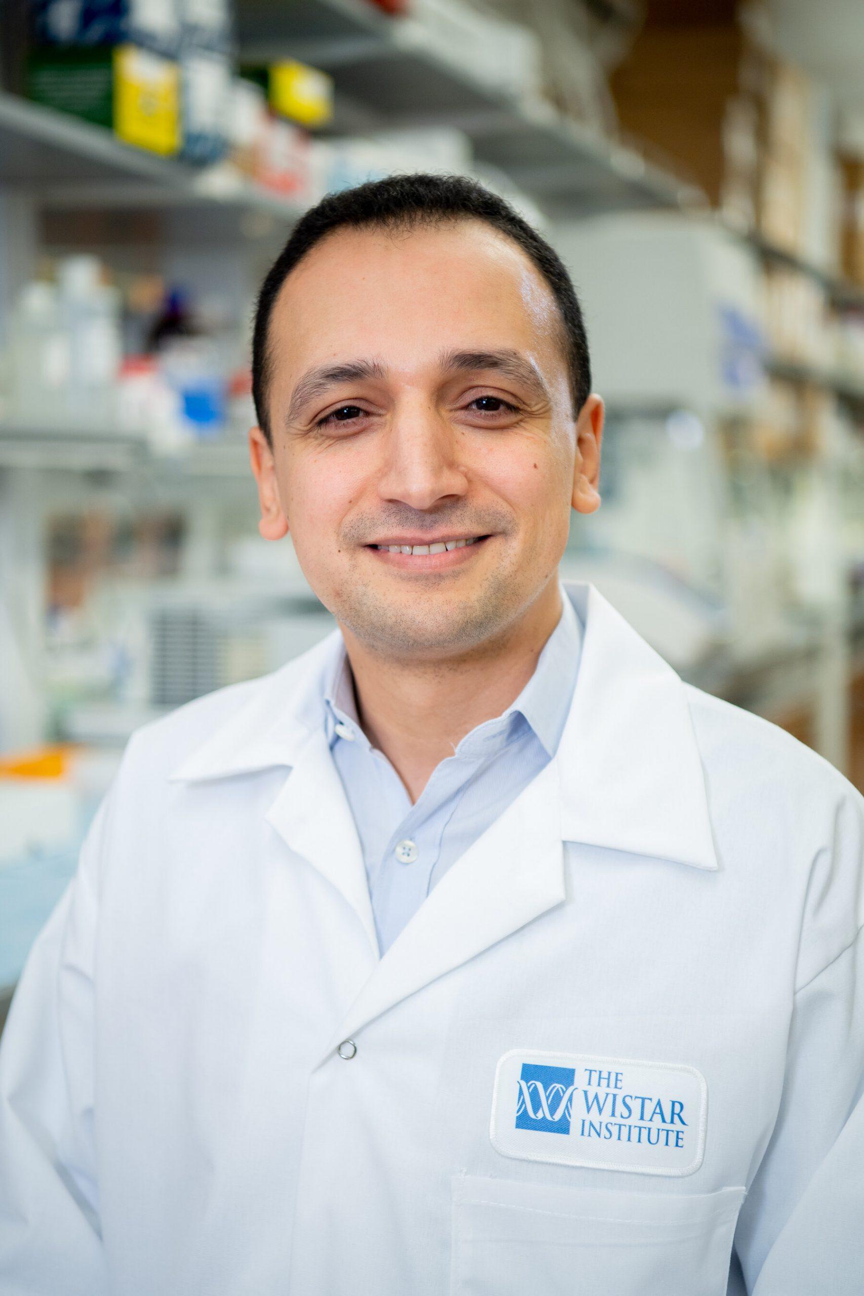 Zucker-basierte Signatur identifiziert T-Zellen, in denen HIV versteckt sich trotz antiretroviraler Therapie