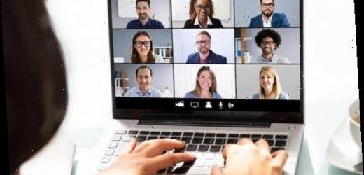 Zoom und Co.: Home Office: Was tun gegen die Videokonferenz-Erschöpfung?