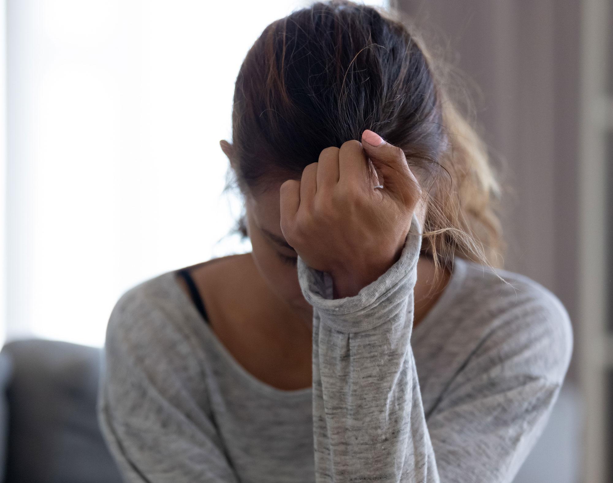 Apotheker helfen bei häuslicher Gewalt