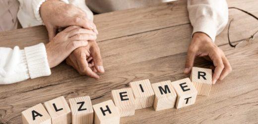 Alzheimer: Diese oft verschriebenen Medikamente als Risikofaktor? – Naturheilkunde & Naturheilverfahren Fachportal