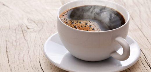 Studie: Konventioneller Kaffee mit mehr gesundheitlichen Vorteilen als biologischer – Naturheilkunde & Naturheilverfahren Fachportal