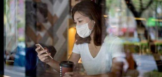 Coronavirus: Restaurantbesuche steigern das Infektionsrisiko