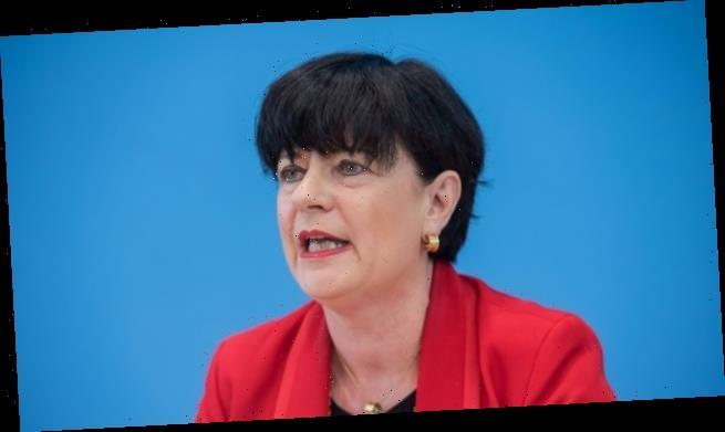 """Opposition wirft Regierung Blockade vor – Vorgang """"absolut inakzeptabel"""""""