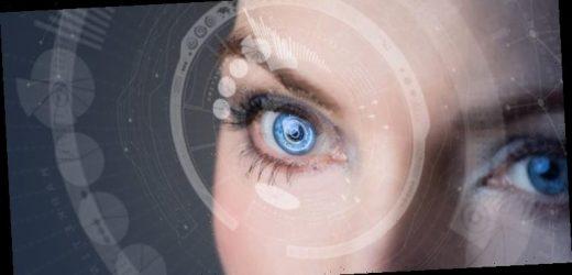 Hautkrebs kann auch im Auge entstehen – Naturheilkunde & Naturheilverfahren Fachportal