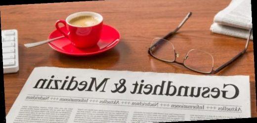 Kaffee bremst laut Studie Darmkrebs-Wachstum – Naturheilkunde & Naturheilverfahren Fachportal