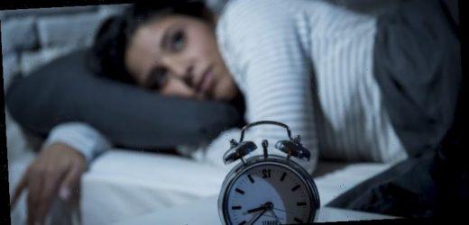 Schlafprobleme: So wird Ihr Schlaf erholsamer – Naturheilkunde & Naturheilverfahren Fachportal