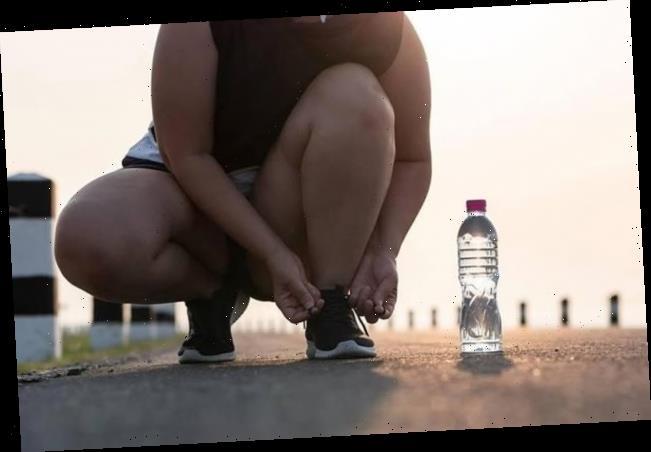 Krankhaft dicke Beine: Was steckt hinter einem Lipödem?