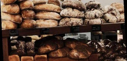Bei Verdacht auf Intoleranz: 5 Anzeichen für eine Glutenunverträglichkeit
